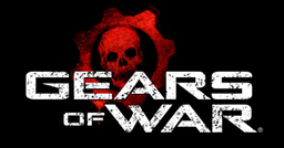 File:256px-Gears of War logo.PNG