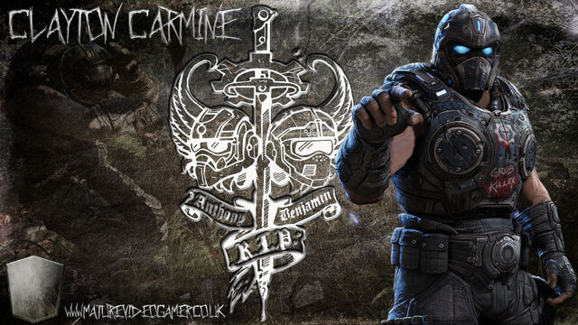 File:Clayton carmine by deaddoll666-d49uy84.jpg