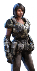 341px-Gears of War 3 COG Sam
