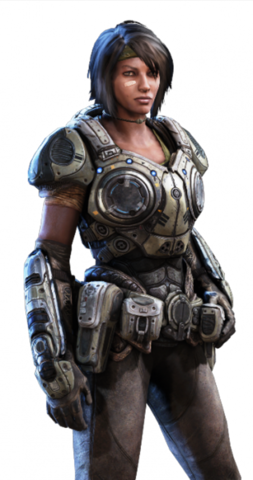File:341px-Gears of War 3 COG Sam.png