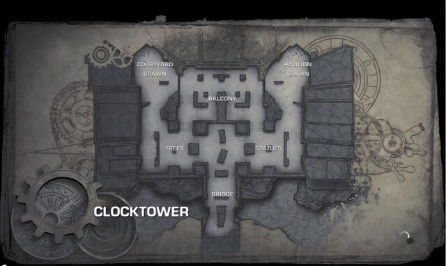 File:Gears Of War 3 Clock Tower.jpg