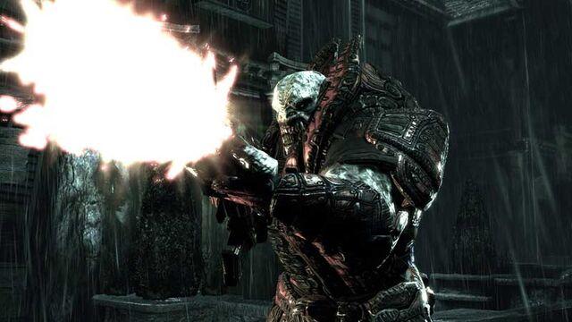 File:Theron Guard.jpg