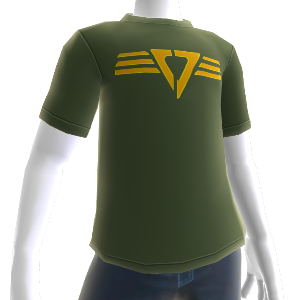 File:Uir avatar shirt.png