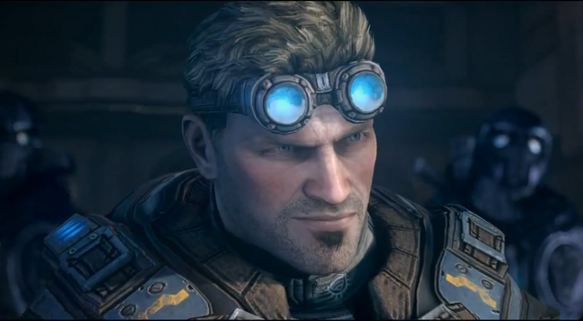 File:Young baird.png