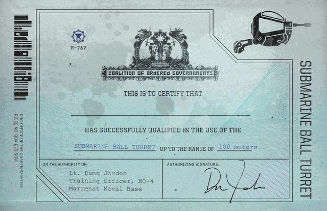 File:Gow-3-flechettegun-certificate.png