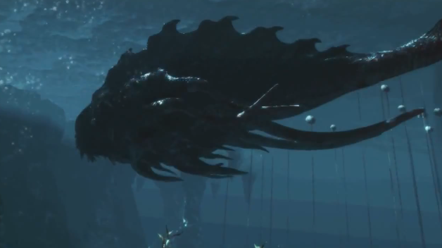 File:Leviathan under water.png