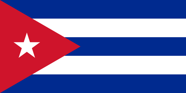 File:FileFlag of Cuba.png