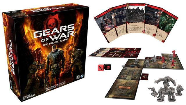 File:Gears board game.jpg