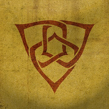 Outsider-symbol