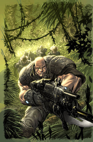File:Gears of war 16 cover by wesflo-d3c0w3t.jpg