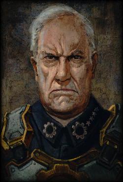 Lt.Col.J.Hance