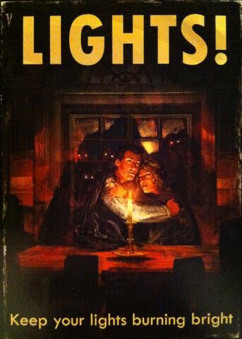 File:Lights.JPG