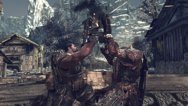 File:Gow-2-cole-chainsaw-duel.jpg