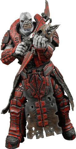File:Theron Guard Figure.jpg