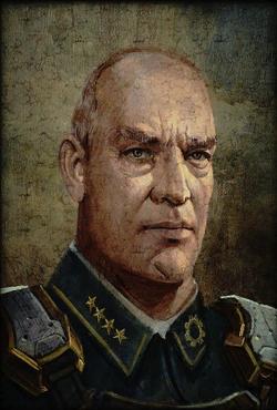 Lt.Col.M.Nash