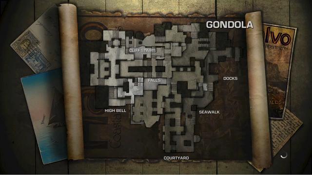 File:Gondola.png