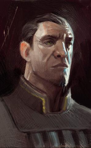 File:Prescott Portrait.jpg