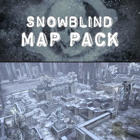 File:Snowblindmappack.jpg