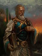 Alexiy-Desipich-manuel-portrait