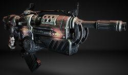 Gow-3-hammerburst