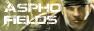 Thumbnail for version as of 19:59, May 13, 2009