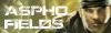 File:ASPHO-eraicon.png