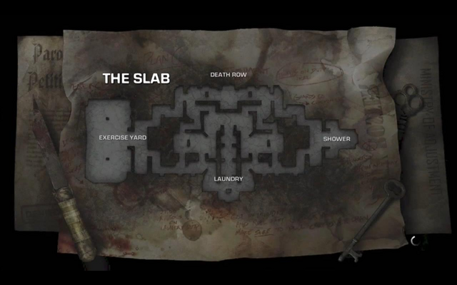 File:Gears Of War 3 The Slab.png