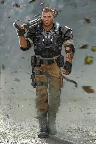 File:Gears 4 JD Concept.jpg