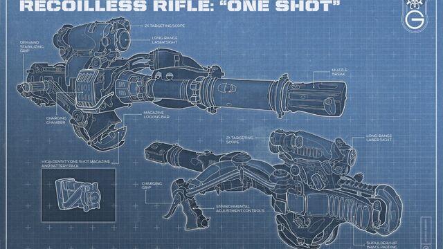 File:GOW3-oneshot-blueprint.jpg