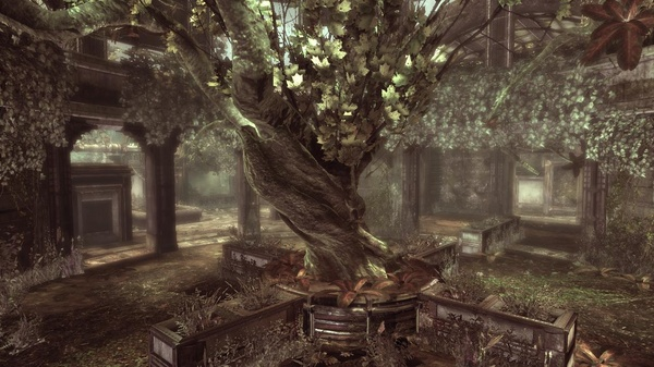 File:Garden Map Gears of war.jpg