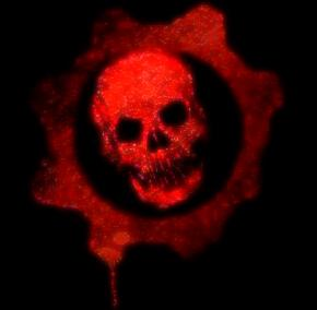 File:Gears of war Logo.JPG