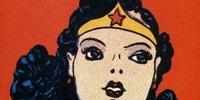 Comics fandom