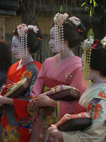 Geisha-kimono-1