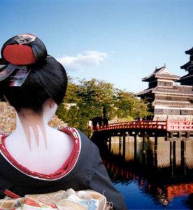 Geisha5