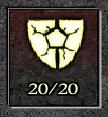 Armor Tearing Mastery Skill