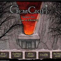 Gemcraft Chapter 0 (Gem of Eternity) Thumbnail