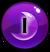 Team Bonus Mastery Purple 1