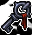TH Glory Key