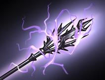 Spell Jotnar Stormshield