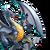 Troop Silver Drakon