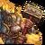 Troop Lord Ironbeard