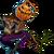 Troop Spooky Imp