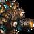 Troop Tankbot 2000