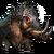 Troop Armored Boar