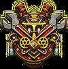 Shield Adana