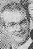 Kurt-Renner