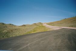 Wy albany morton pass1