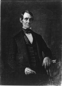 Abelincoln1846