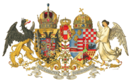 Austria-Hungaria transparency