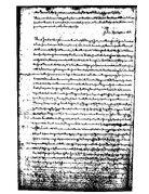 Albemarle County, Virginia, Deed Book, p. 482, 13 June 1764